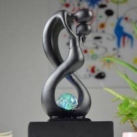 "Fontaine Design ""Amoureux"""