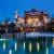 Séjour insolite en hôtel 4* au Cap d'Agde