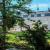 Séjour golf dans un hôtel de charme près de Tours