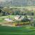 Séjour golf et gourmand près de Caen