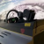 Simulateur de vol en Avion Chasse F18 à Lyon